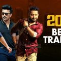 2016 Best Tollywood Movie Trailers – Filmyfocus