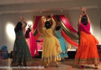 2016 Best Wedding Dance Performance By Young Girls HD I ..