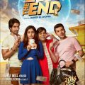 2016 The End Hindi Full Movie Watch Online | Movierulz Todaypk – movierulz bollywood 2017