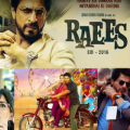 2017-2018 Best Bollywood Movies Free Download in 4K/1080p ..