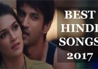 2017 best bollywood video songs bollywoodmdb top hindi ..