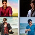 2017 Review Tollywood witnessed flops Hits – Tollywood – hits and flops of tollywood 2018