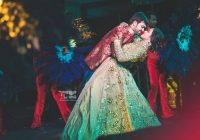 2017's New Indian Wedding Songs – Perfect Slow Couple ..