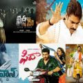 2017 Tollywood Mega Heroes movie Hits and Flops list – hits and flops of tollywood 2018