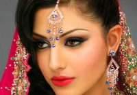 2018 Egypt Belly Dance Indian Bridal Jewellery Set ..