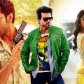 (2018) Full Hindi Dubbed Movie   New South Indian Movies ..