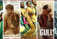 2019 Online Movies Download: Check out the List of latest ..