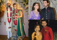 21 most famous Bollywood weddings | filmfare