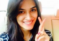 21 No Makeup Selfies – Bollywood Celebrities Instagramming ..