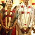 22 best Wedding Anniversary images on Pinterest   Marriage ..