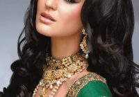 23 best images about Bollywood Brides on Pinterest ..