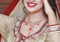 23 best Sarah Khan wedding photo shoot images on Pinterest ..