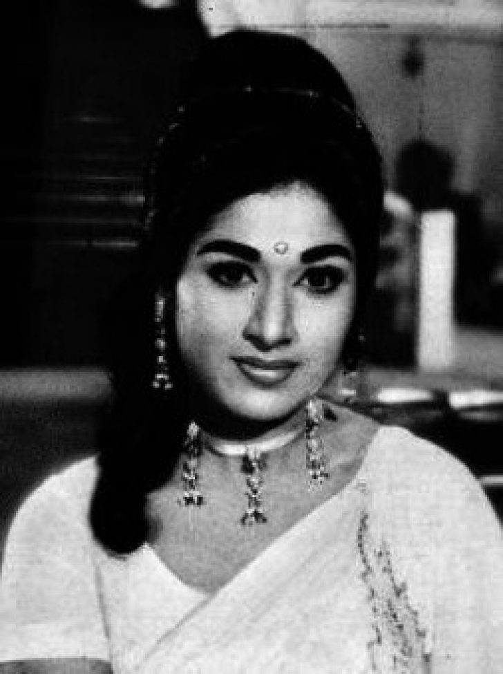 Permalink to Tollywood Old Actress List