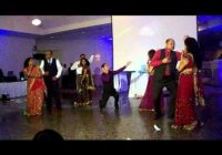 24 best images about Indian Wedding Dance Videos on ..