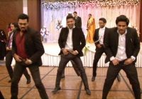 24 best Indian Wedding Dance Videos images on Pinterest ..