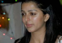 24 Bollywood Actresses Without Makeup Looks Ugly .html ..
