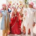 25 Awesome Bridal Entry Song Options For Your 2018 Wedding! – bridal entry songs bollywood