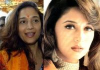 25+ best Bollywood actress without makeup ideas on ..