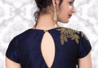 25  Best Ideas about Blouse Designs on Pinterest | Indian ..