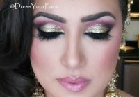 25+ best ideas about Bollywood Makeup on Pinterest | Blue ..
