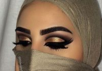25+ best ideas about Bollywood makeup on Pinterest ..