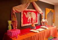 25+ best ideas about Bollywood party on Pinterest ..