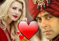 25+ best ideas about Bollywood stars on Pinterest | Akshay ..
