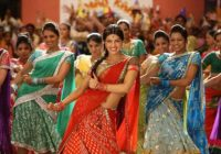 25+ best ideas about Bollywood Wedding on Pinterest ..
