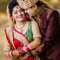 25+ best ideas about Bride Groom Poses on Pinterest ..
