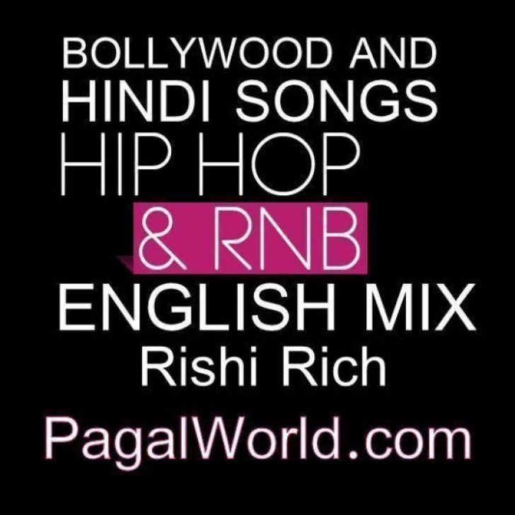 Permalink to Bollywood Wedding Remix Songs