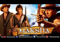 25  best ideas about Hindi bollywood movies on Pinterest ..
