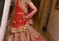 25+ best ideas about Indian bridal wear on Pinterest ..