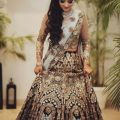 25+ best ideas about Indian dresses on Pinterest | Indian ..