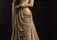 25+ best ideas about Indian Wedding Dresses on Pinterest ..