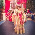 25+ best ideas about Indian wedding photography poses on ..