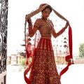 25+ best ideas about Indian wedding sari on Pinterest ..