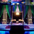25+ best ideas about Indian wedding theme on Pinterest ..