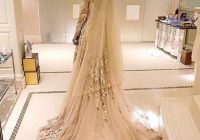 25+ best ideas about Pakistani bridal dresses on Pinterest ..
