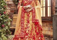 25+ best ideas about Pakistani bridal wear on Pinterest ..