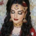 25+ best ideas about Pakistani makeup on Pinterest ..