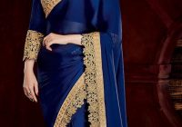 25  Best Ideas about Saris on Pinterest | Sari dress ..