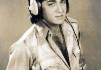 25+ best ideas about Sunil dutt on Pinterest | Vintage ..