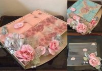 25+ best ideas about Trousseau packing on Pinterest | Gift ..