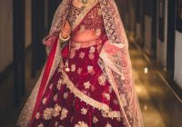 25+ best Indian Bridal Wear ideas on Pinterest | Indian ..