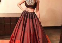 25+ best Indian Outfits ideas on Pinterest | Indian ..