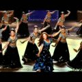 25 best Madhuri Dixit – Asian Film/Music images on ..
