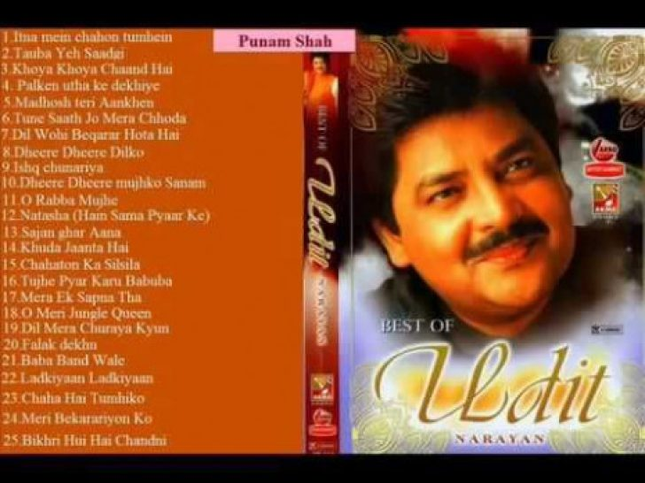 Permalink to Classic Bollywood Wedding Songs