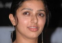 25 Bollywood Actresses Who Look Gorgeous Without Makeup – without makeup tollywood actress