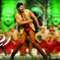 25 Highest Grossing Tollywood Movies – tollywood highest grossing movies