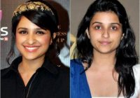 25 Hot Bollywood Actresses With & Without Make Up!! – bollywood stars makeup